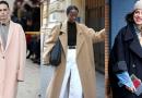 cappotti oversize