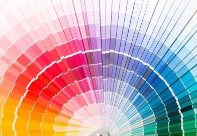 Colore e Armocromia