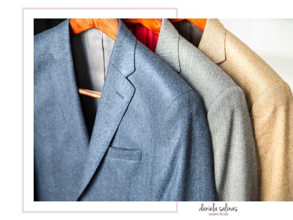 essere più eleganti per vestire con successo