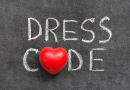 dress code per il lavoro